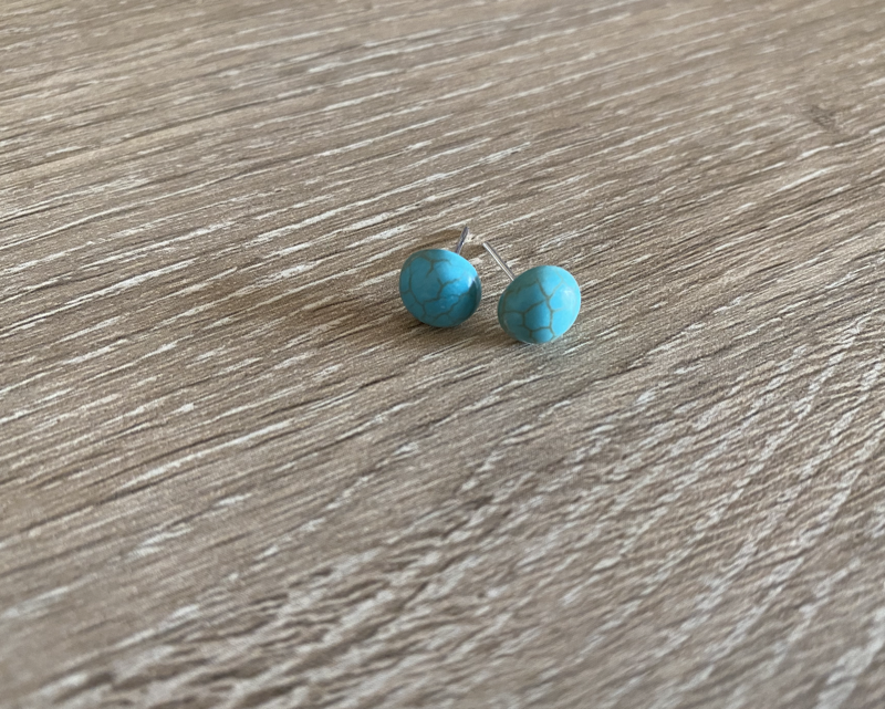 small-stone-stud-earrings
