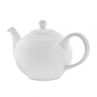 white-teapot